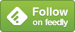 Follow RSS Feeds on Feedly
