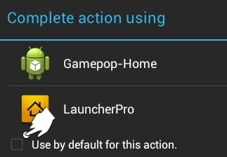 how to get play store on kindle fire hd