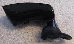 Jawbone Bluetooth Earpiece