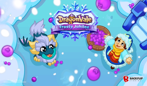 Kindle Fire Simulation Games: DragonVale