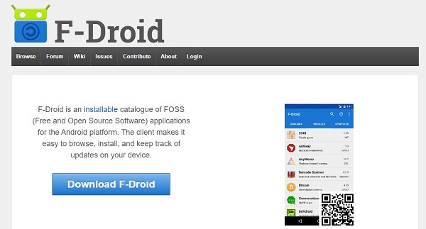 Alternative App Stores For Kindle Fire