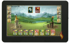 Free Kindle Fire Game: Alchemy Challenge