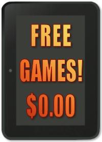 Free Games $0.00