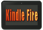 All About Amazon's Kindle Fire