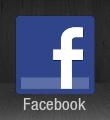 Kindle Fire Facebook App