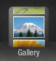 Kindle Fire Gallery App
