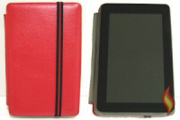 AYL Frameless Kindle Fire Cover