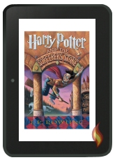 Can you loan books on kindle fire