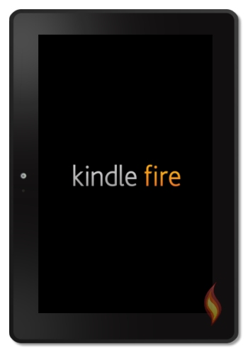 How To Use A Kindle Fire