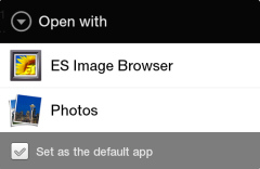 How to Browse Pictures on Kindle Fire