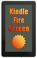 Kindle Tricks and Tips