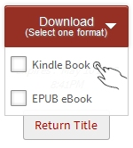 OverDrive Select Kindle Book