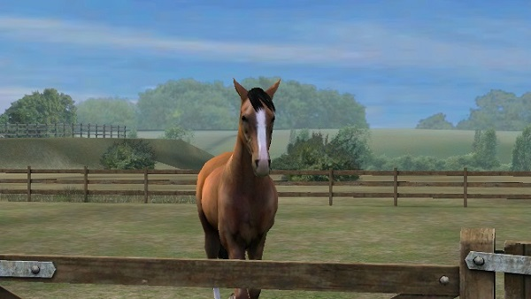 Kindle Fire Simulation Games: My Horse