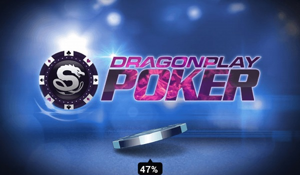 Poker Games For Kindle Fire: Dragonplay Poker