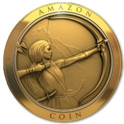 Amazon Coin for App Store Purchases