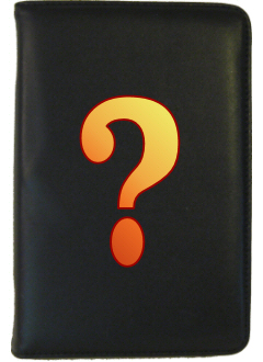 What is the Best Kindle Fire Cover?
