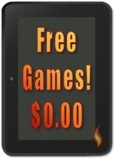 Free Games! $0.00