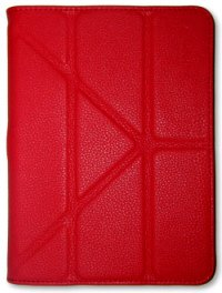 Best Kindle Fire HD 7 Inch Cover Re