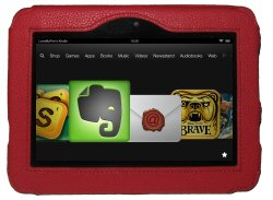 Best Kindle Fire HD 7