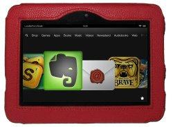 Best Kindle Fire HD 7
