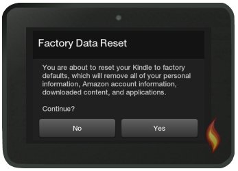 kindle fire reset to factory defaults rh lovemyfire com kindle fire manual online kindle fire manual reboot