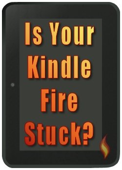 Kindle Won't Turn On: What To Do?