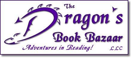 The Dragon's Book Bazaar