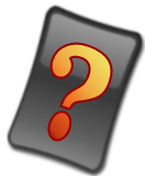 Question Mar